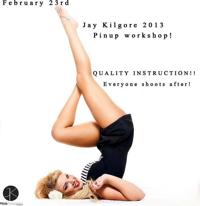 http://www.jaykilgore.com/wp-content/uploads/2012/12/IMG_6941-copy-copy.jpg