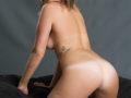 Meet the models Zoe Shupe erotic nude